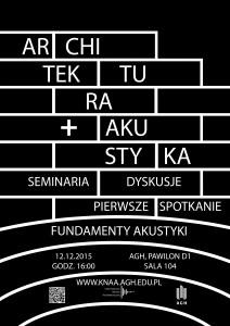 SEMINARIA_AA1_plakat